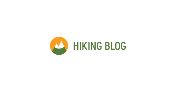 Informationen zu den Themen Wandern, Trekking und Outdoor