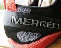 Gastbeitrag: Test Merrell True Glove - 10