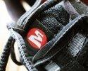 Gastbeitrag: Test Merrell True Glove - 11
