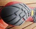 Gastbeitrag: Test Merrell True Glove - 14