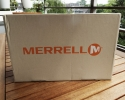 Gastbeitrag: Test Merrell True Glove - 2