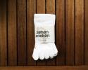 Gastbeitrag: Test Merrell True Glove - 3