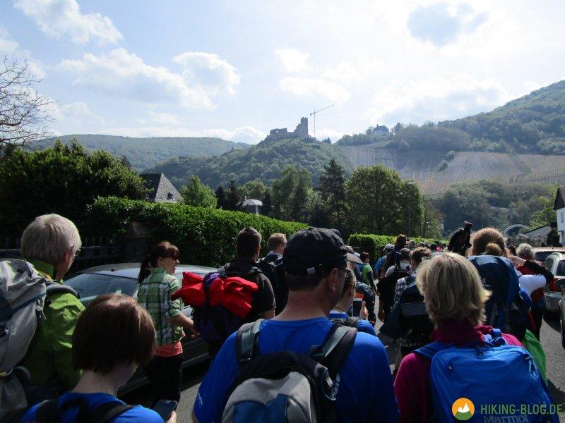 24-Stunden-Wanderung-Moselsteig-02