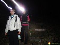 24-Stunden-Wanderung-Moselsteig-20