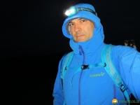 24-Stunden-Wanderung-Moselsteig-21