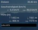 3drm_app_tracker_stat