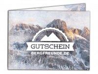 Bergfreundede_Gutschein.jpg