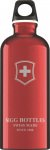 SIGG_Swiss_Emblem_Red.jpg