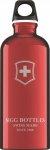 SIGG_Swiss_Emblem_Red.jpg