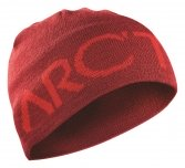Arcteryx_Word_Head_Toque_Buckeye.jpg