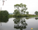 outdoor_fotos_spiegelung