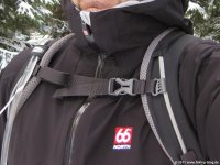 snaefell_jacket_11
