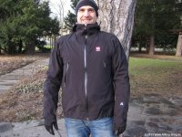 snaefell_jacket_01