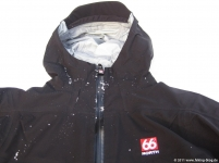 snaefell_jacket_10