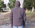 snaefell_jacket_03