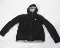 snaefell_jacket_08