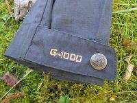 Fjaellraeven-Skogsoe-Jacket-08