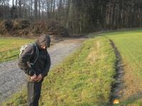 Fjaellraeven-Skogsoe-Jacket-09