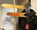 Fjaellraeven-Skogsoe-Jacket-01