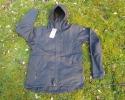Fjaellraeven-Skogsoe-Jacket-05
