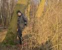 Fjaellraeven-Skogsoe-Jacket-10