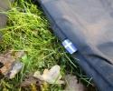 Fjaellraeven-Skogsoe-Jacket-13