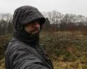 Fjaellraeven-Skogsoe-Jacket-17