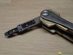 KeySmart-06