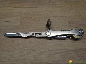 KeySmart-05