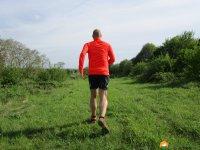 Adidas-Terrex-Skyclimb-Top-07