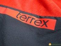 Adidas-Terrex-Skyclimb-Top-04