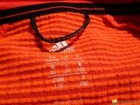 Adidas-Terrex-Skyclimb-Top-09