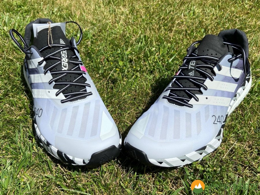 Adidas-Terrex-Speed-Ultra-Test-05