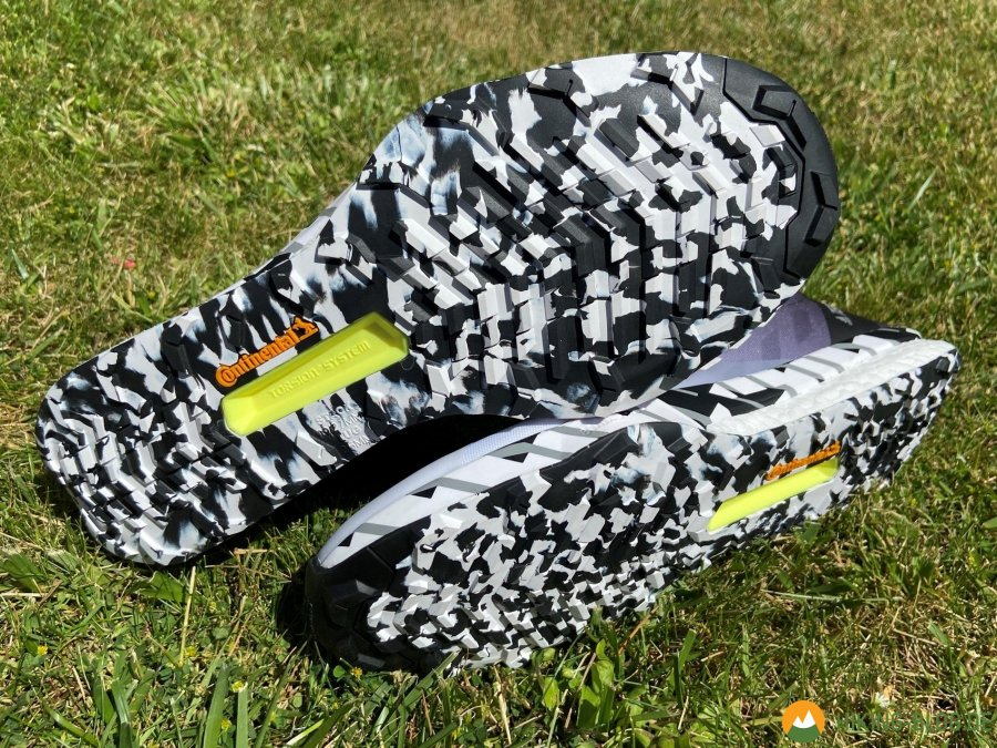 Adidas-Terrex-Speed-Ultra-Test-10