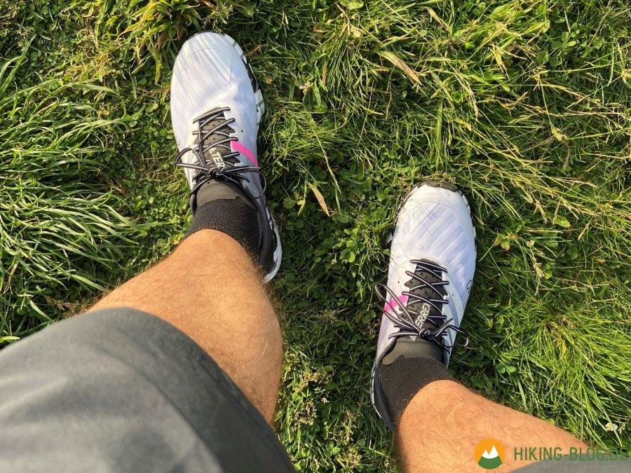 Adidas-Terrex-Speed-Ultra-Test-16