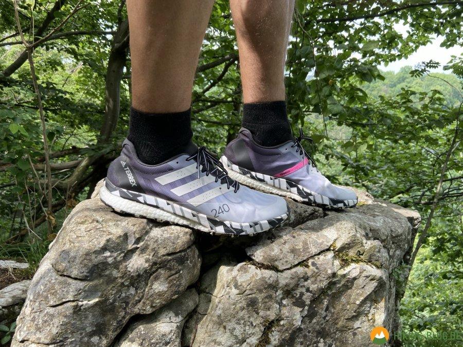 Adidas-Terrex-Speed-Ultra-Test-22