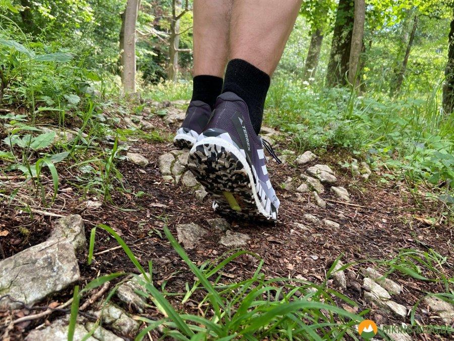 Adidas-Terrex-Speed-Ultra-Test-24