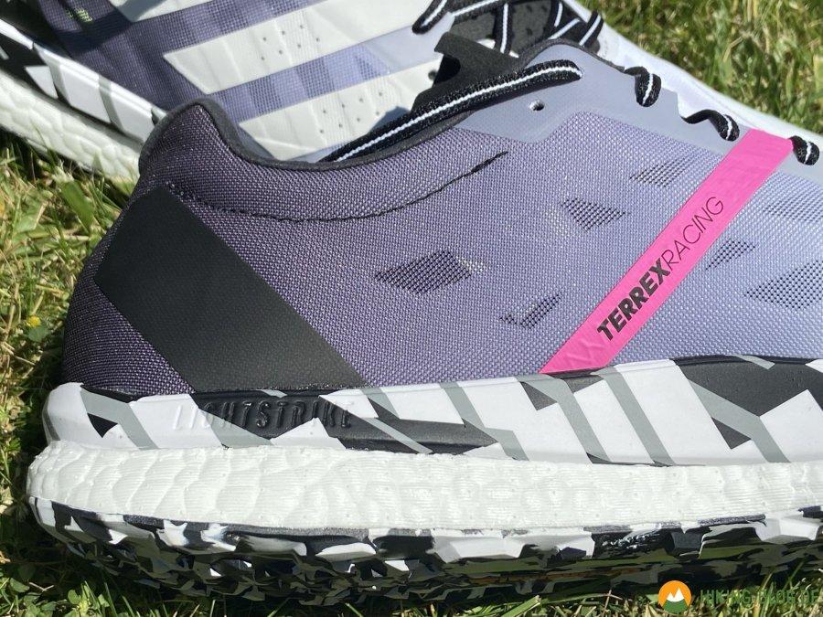 Adidas-Terrex-Speed-Ultra-Test-11
