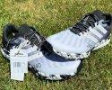 Adidas-Terrex-Speed-Ultra-Test-01