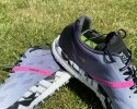 Adidas-Terrex-Speed-Ultra-Test-04
