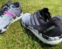 Adidas-Terrex-Speed-Ultra-Test-06
