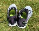 Adidas-Terrex-Speed-Ultra-Test-12