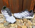 Adidas-Terrex-Speed-Ultra-Test-14