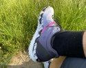 Adidas-Terrex-Speed-Ultra-Test-15