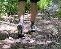 Adidas-Terrex-Speed-Ultra-Test-17
