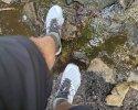 Adidas-Terrex-Speed-Ultra-Test-19