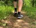 Adidas-Terrex-Speed-Ultra-Test-20