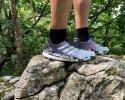 Adidas-Terrex-Speed-Ultra-Test-21