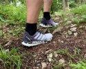 Adidas-Terrex-Speed-Ultra-Test-23