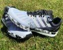 Adidas-Terrex-Speed-Ultra-Test-07